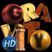 Gravity HD