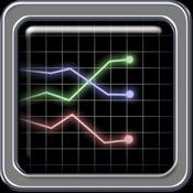 iMemoryGraph
