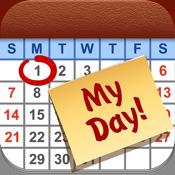 Calendars – Google Calendar client