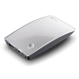 大容量サブバッテリー C-2010_2