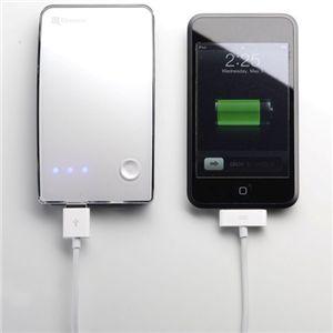 大容量サブバッテリー C-2010_4