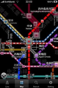 大阪路線マップ_4
