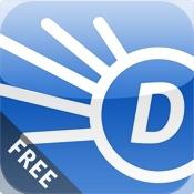 Dictionary.com – Dictionary & Thesaurus – HD iPad