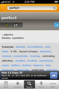 Dictionary_3